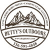 Bettys Outdoors, Inc.