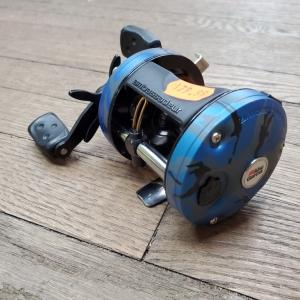 6500 c3 Blue Camo